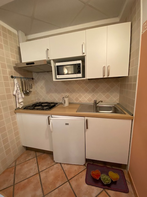 Appartamento Baja